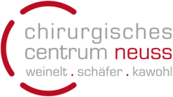 Chirurgisches Centrum Neuss